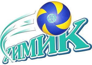 kimik-youzhny