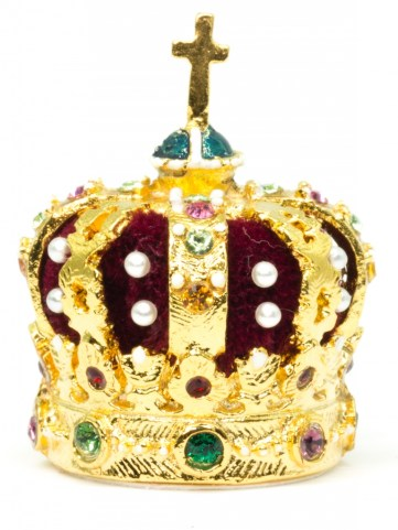 Bildresultat för crown jewels norway