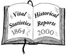 Annual Reports on Marriages, Births and Deaths in Ireland