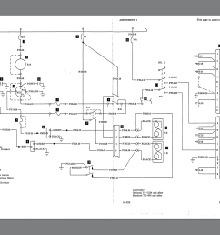 wiring diagram for voltage regulator [ 2048 x 1536 Pixel ]
