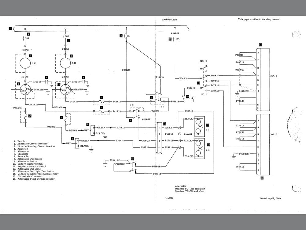medium resolution of wiring diagram for voltage regulator