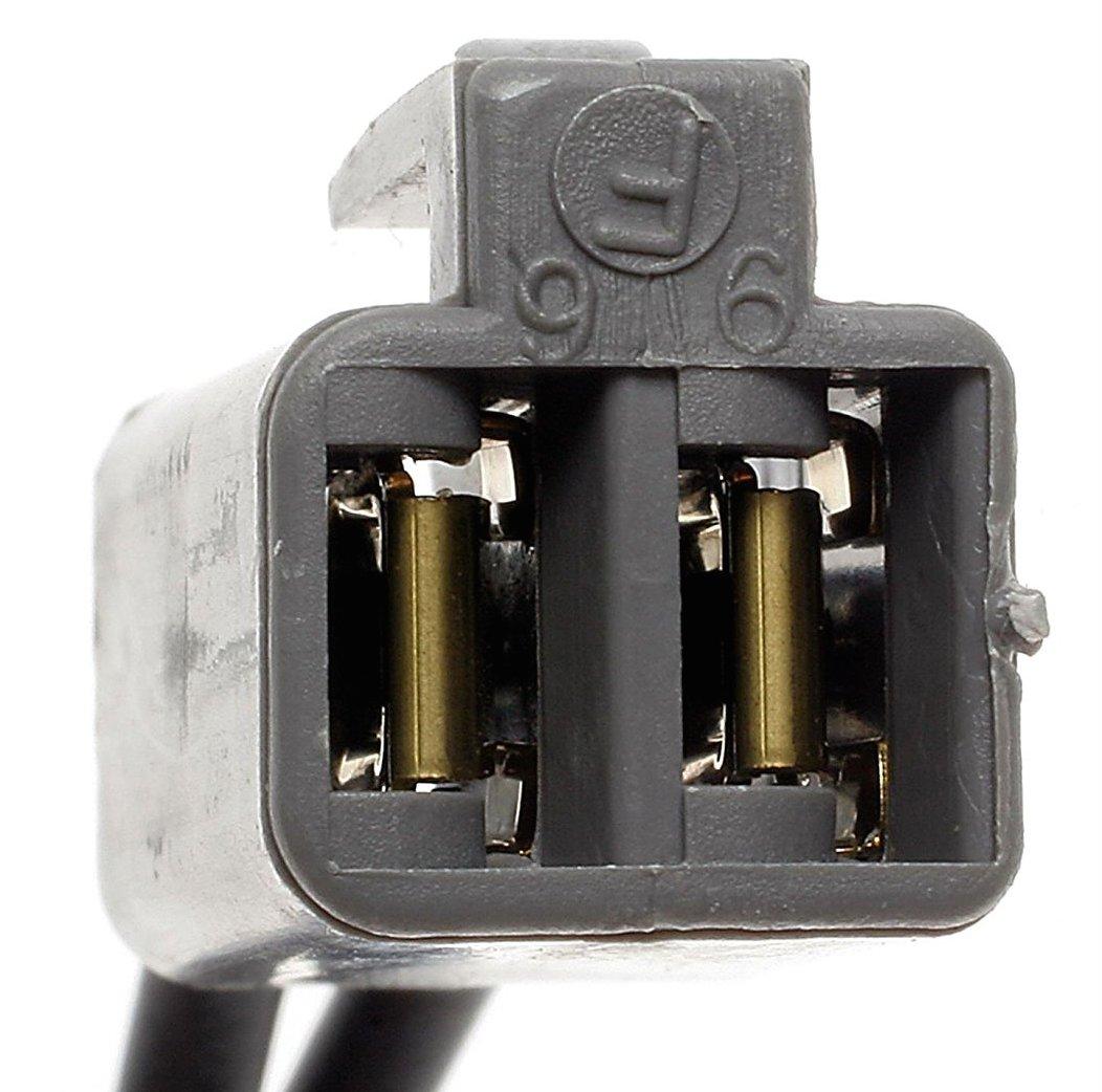 Delco 7si Alternator Wiring Diagram Ac Delco Alternator Wiring Diagram
