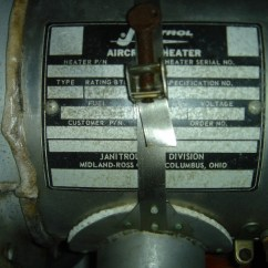 Janitrol Hpt18 60 Thermostat Wiring Diagram Typical Of A Courtroom Lochinvar ~ Elsalvadorla