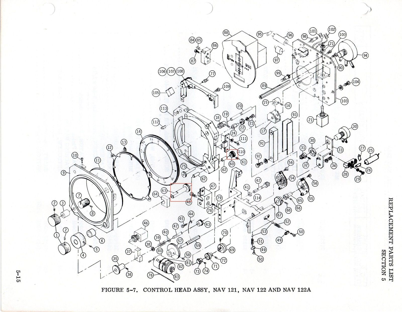 Bendix Shower Of Sparks Wiring Diagram : 38 Wiring Diagram