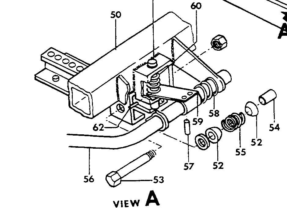 Beechcraft Parts