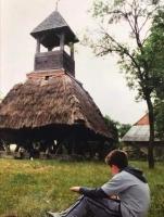 Harangláb