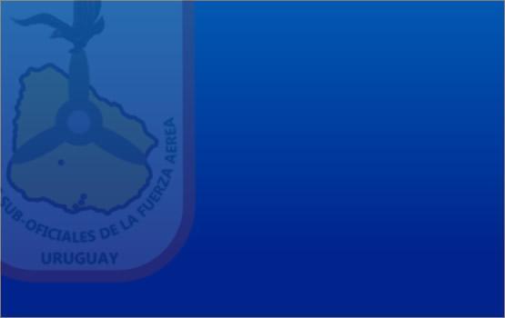 Convenio ASSE – Sanidad Militar FFAA