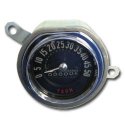 1953 – 1955 Tachometer Assembly – Distributor Drive