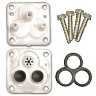 1963-68 Washer Valve Kit