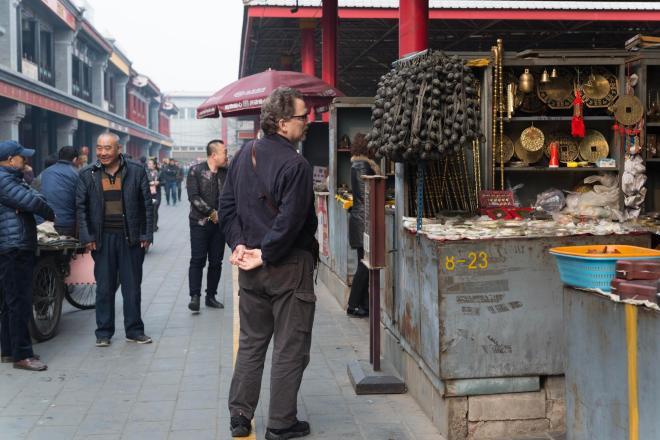 Zory Beijing 4