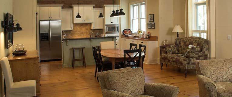 Home Improvement McLean VA Restoration Roofing Siding