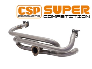 brand shops csp products exhaust system