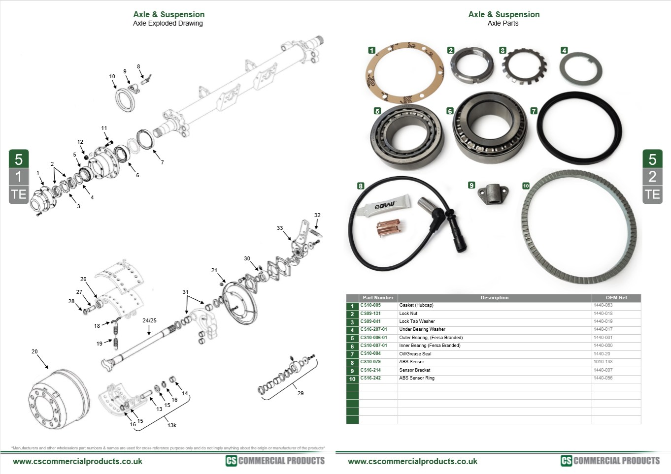 hight resolution of our latest catalogue