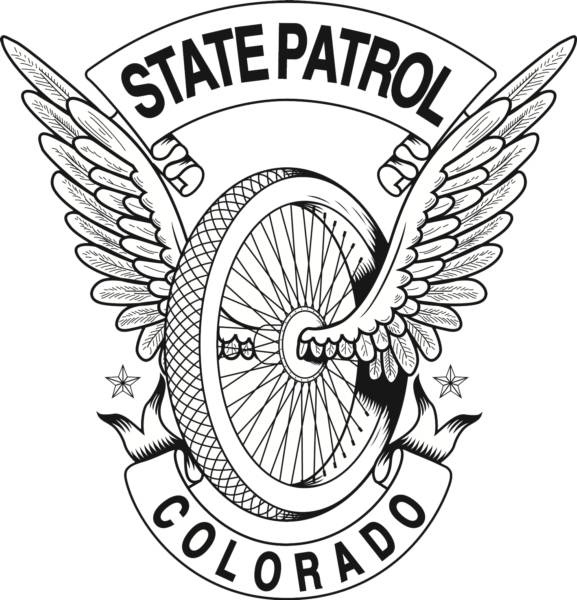 Colorado State Patrol Fraternal Order Of Police Lodge #55