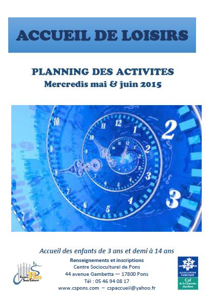 Planning_20150506