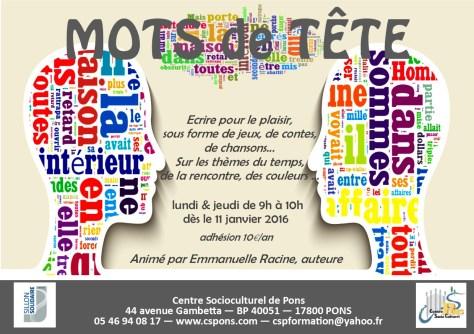 MOTS DE TETE_Affiche