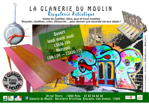 GLANERIE_Bout_2016