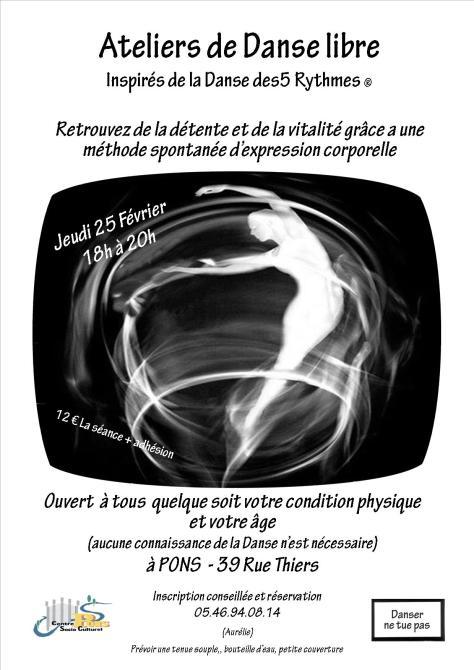 Atelier_danse_fevrier_2016