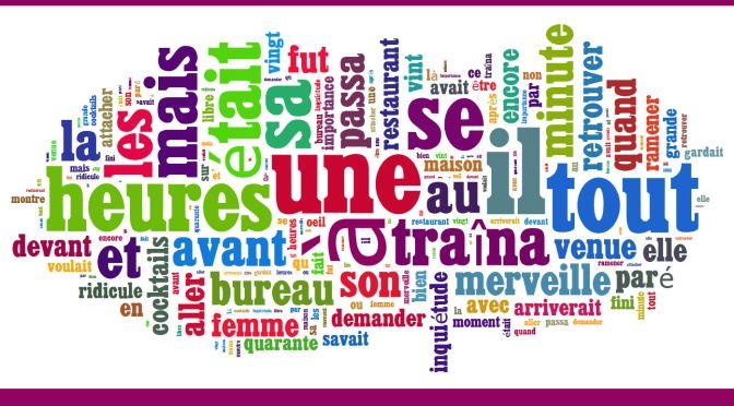Atelier Mots de Tête : jouez avec des mots !