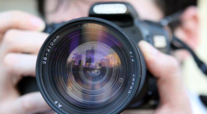 Fête des Patrimoines : Recherche artisans, photographes …
