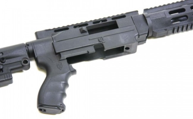 Promag Aa556r Archangel Conversion Stock For Ruger 10 22