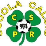 Logo Cspr