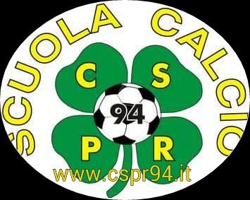 logo-cspr94.jpg.jpeg