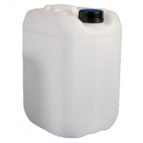 jerrican-30l-cspromat-chimie-construction