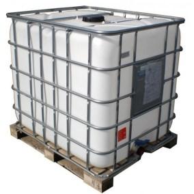 chimie-de-la-construction-fournisseur-csopromat
