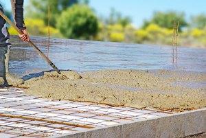 scpromat-materiaux-batiment-pessac béton