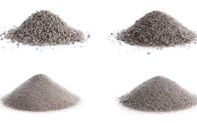 Durcisseurs de surface pour sols industriels