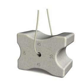 fibrobeton - matériel construction et BTP CS ProMat Pessac