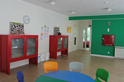 CATL (Centro de Atividades de Tempos Livres)
