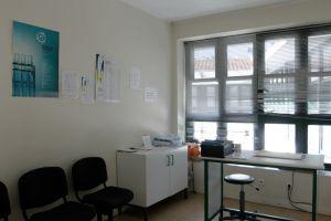 csp soajo, analises clinicas