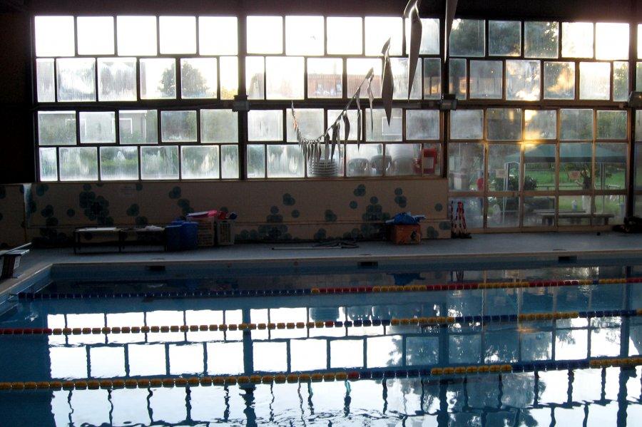 La piscina  PHOTO GALLERY