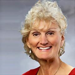 Sandra Stash