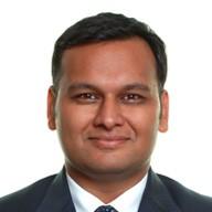 Shubham Anand