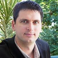 Steve Dennis