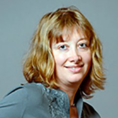 Tania Lozansky