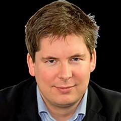 Toby Webb