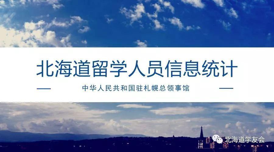 [重要]领事馆教育组-留学人员信息统计