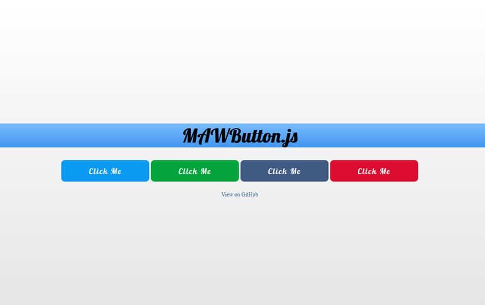 MAWButton.js
