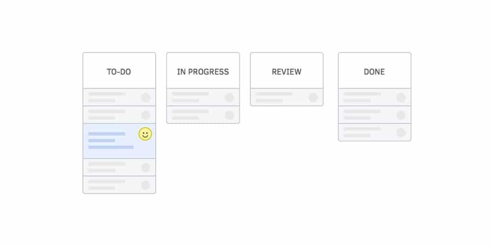 Effective Workflow for Designers and Developers » CSS Author
