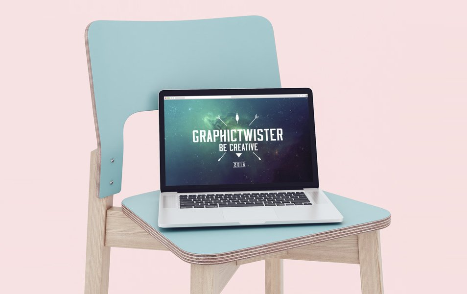 Download 1000 Free Mockup Templates Psd Designs Css Author Yellowimages