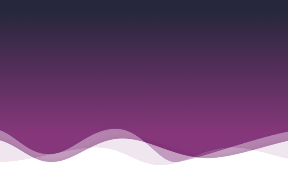 Beautiful Animation CSS Wave Example Snippet