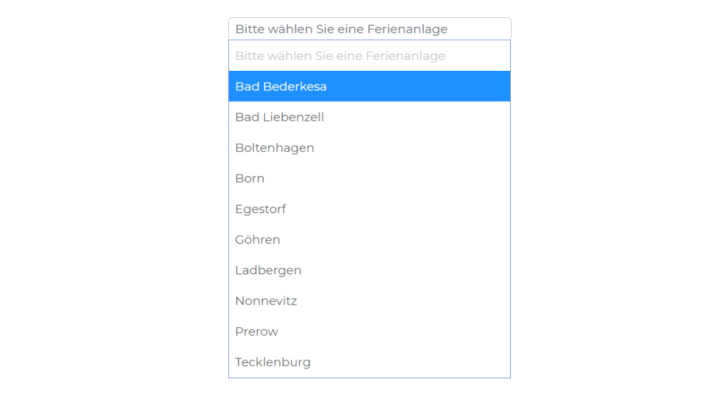 CSS Select Box Dropdown with Custom Background Image