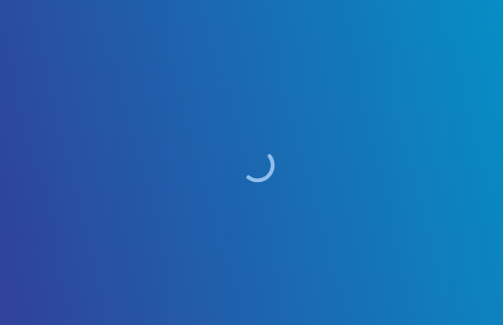 Modern SVG Spinner Animation in Pure CSS