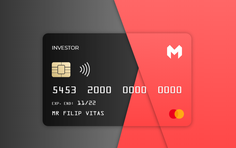Pure CSS Credit Card UI Design