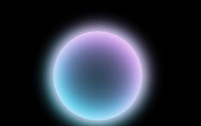 CSS Glow Effect Code Example