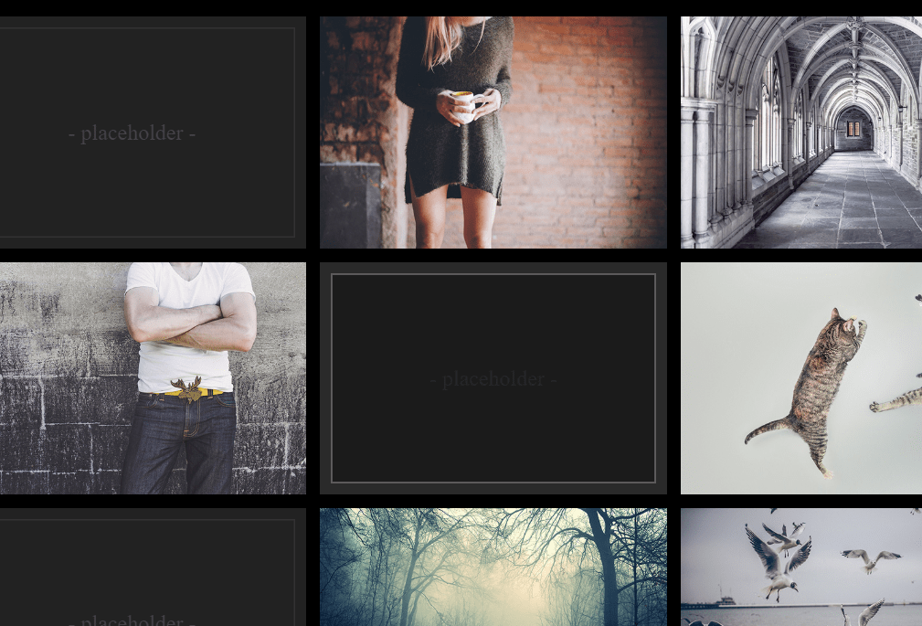 Simple Pulsing Image Hover Effect CSS Code